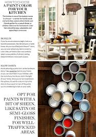 87 best paint colors images on pinterest wall colors paint