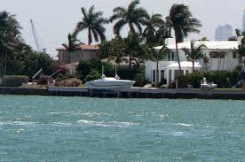 Hibiscus Island Home Miami Design District Venetian Islands Miami Beach Homes One Sotheby U0027s International