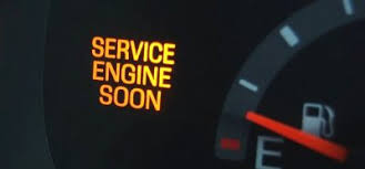 chevy service engine soon light obdii codes p0171 and p0174 diagnosis axleaddict