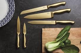 Kitchen Craft Knives by Spring Summer Launch 2017 Kitchen Craft