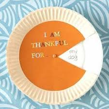 thanksgiving kid s table ideas recipes crafts and decor