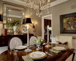dining room consoles dining room console ideas pictures remodel