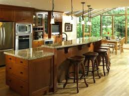 kitchen island with breakfast bar and stools bar kitchen island kitchen island table with bar stools
