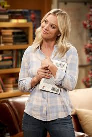 penny tbbt the big bang theory season 11 episode 5 photos the collaboration