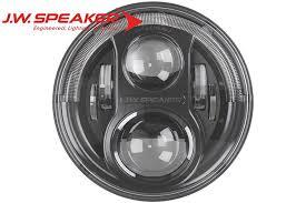 jeep wrangler speaker free shipping on jw speaker evolution j 8700 led wrangler jk