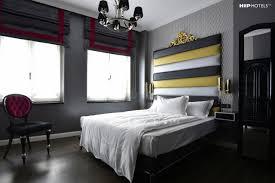 k ln design hotel rooms prices humboldt1