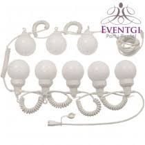 light rentals lighting rental event equipment