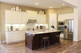 Kitchen Cabinet Doors With Glass Panels Roll Up Kitchen Cabinet Doors Ideas For Kitchen Cabinet Doors