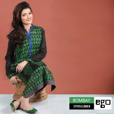 Design Styles 2017 Latest Women Kurta Design 2017 For Summer Pakistani Designers