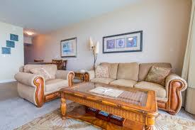Sofa King We Todd Did Origin by Panama City Beach Condo Shores Of Panama 1502