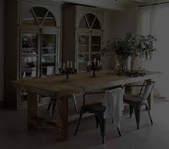 dining room furniture charlotte nc wonderful dining room furniture charlotte nc photos best