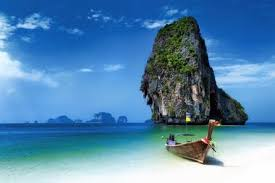 beautiful places 25 most beautiful places in the world
