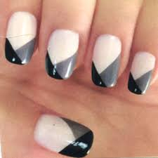 nail services headz u0026 co 901 york street hanover pa 17331