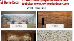 online shopping for home decor in mumbai home décor online mumbai
