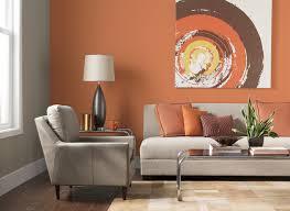 Orange Sofa Living Room Ideas Navy And Orange Living Room Ideas 1025theparty