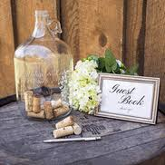 alternatives to wedding guest book wedding guest book alternatives guestbook alternatives