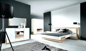 meubles design chambre ado socialfuzz me