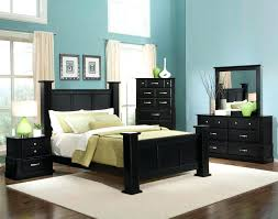 bedroom furniture sets queen under 300 with storage houston