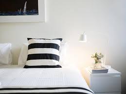 aparthotel ultiqa little collins melbourne australia booking com