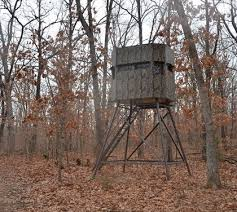 Deer Hunting Tower Blinds Blinds And Towers Product Categories Buck Stop Hunting Deer