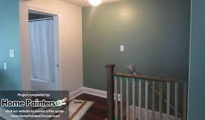 eggshell paint thraam com