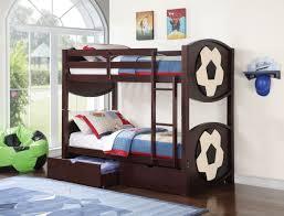 bedroom soccer bibs soccer frames baseball bedroom decor my
