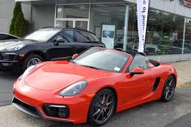 Porsche Boxster Gts Specs - porsche boxster gts for sale