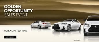 lexus of westmont inventory mcgrath lexus interior and exterior car for review