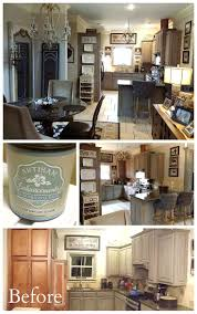 Kitchen Cabinet Paint Finishes 107 Best Clear Topcoat Sealer By Artisan Enhancements Images On