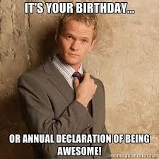 Birthday Memes 18 - nice 23 best stupid birthday memes images on pinterest wallpaper