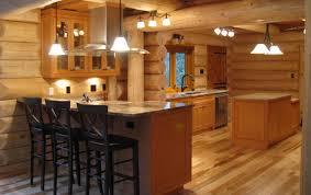 inset cabinets custom made by wesley ellen design