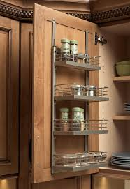Kitchen Rack Designs by Simple Storage For A Kitchen Corner Ideas 5297 Baytownkitchen