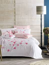 compare prices on oriental pillow covers online shopping buy low