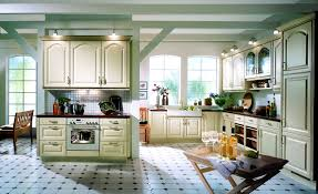 provence style sky blue provence style of the kitchen u2013 beautiful design interior
