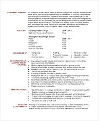 Office Clerk Resumes Esl Personal Statement Writer Services For Toefl Essay