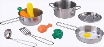 ustensiles de cuisine en c cul de poule cuisine meilleur ustensile de cuisine en c webpyx