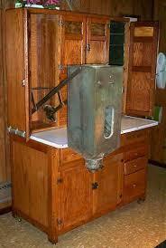 sellers hoosier cabinet hardware sellers cabinet hardware vintage catalogs sellers kitchen
