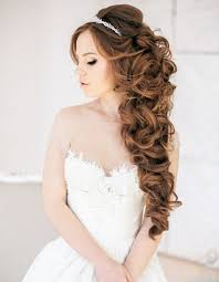 what is the latest hairstyle for 2015 35 wedding hairstyles discover next year s top trends for brides