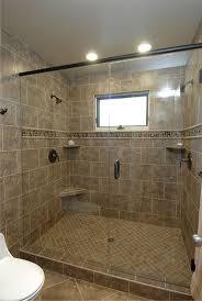 32 best shower ideas images on pinterest bathroom ideas shower
