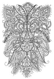 213 best antistress images on pinterest coloring books mandalas