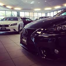 lexus portland inventory berlin city lexus of portland get quote car dealers 191