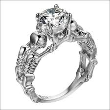 buy skull rings images Are skull rings cool to buy enough jewelry jpg
