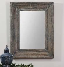 55 best ranch mirrors images on pinterest bathroom ideas powder