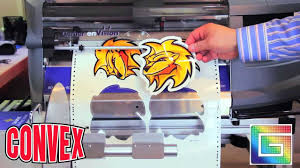 motocross helmet stickers lion sport helmet decals using convex gearwrap and the gerber edge