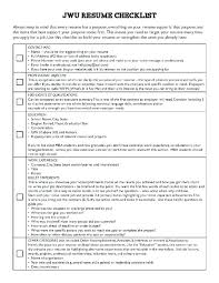 Skills And Accomplishments Resume Examples Sample Resume Language Skills U2013 Topshoppingnetwork Com