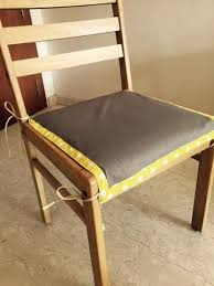 Yellow Chair Covers Yellow Polka Dot With Brown Border Table Cloth And Chair Cover Set
