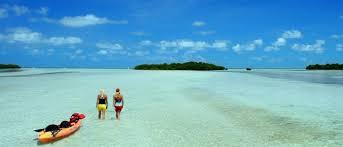 4 relaxing weekend getaways near fort lauderdale florida