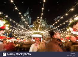 Weihnachtsmarkt Bad Nauheim Christmasmarket Stockfotos U0026 Christmasmarket Bilder Alamy