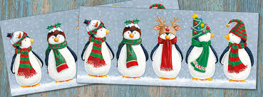 kids christmas cards and xmas card ideas for children