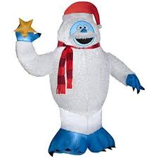 Blow Up Christmas Decorations Amazon by 61 Best Christmas Decorations I Want Images On Pinterest